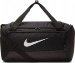 Taška Nike NK BRSLA S DUFF - 9.0 (41L)