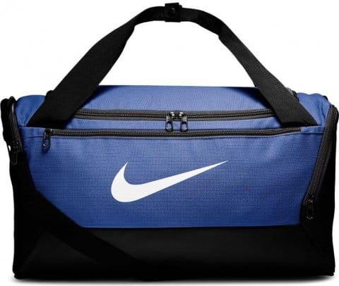 Tasche Nike NK BRSLA S DUFF - 9.0 (41L)