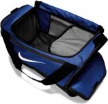 Sportovní taška Nike Brasilia