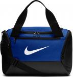 Bolsa Nike NK BRSLA XS DUFF - 9.0 (25L)