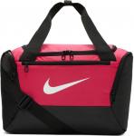 Taška Nike NK BRSLA XS DUFF - 9.0 (25L)