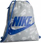 Gymsack Nike NK HERITAGE GMSK - GFX 2