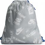 Vak na záda Nike Heritage Gymsack GFX