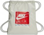 Pytel na záda Nike NK HERITAGE GMSK - GFX 3