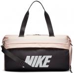 Taška Nike W NK RADIATE CLUB - DROP