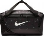 Taška Nike NK BRSLA S DUFF-9.0 AOP2 (41L)