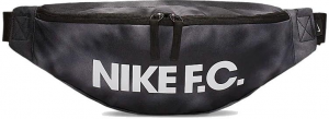NK F.C. HIP PACK