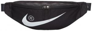 f.c. hip pack