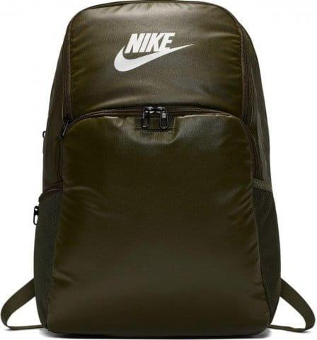 Mochila Nike NK BRSLA XL BKPK-9.0 MTRL(30L)