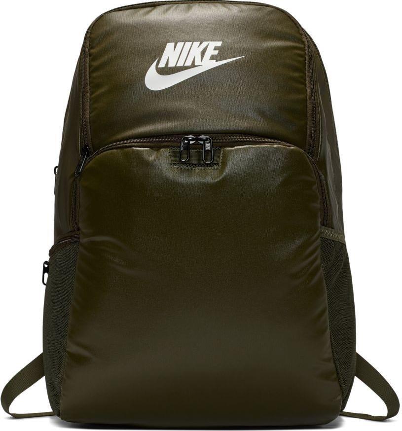 Rucksack Nike NK BRSLA XL BKPK 9.0 MTRL(30L)