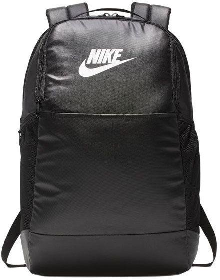 Calibre Extremistas aprendiz  Backpack Nike NK BRSLA M BKPK-9.0 MTRL (24L) - Top4Football.com