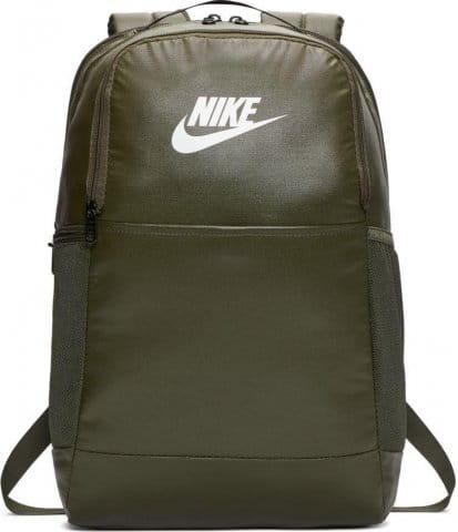 Rucksack Nike NK BRSLA M BKPK-9.0 MTRL (24L)