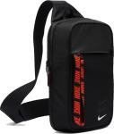Ledvinka Nike Sportswear Essentials