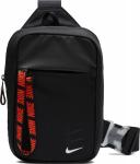 Ledvinka Nike NSW ESSENTIALS HIP PACK