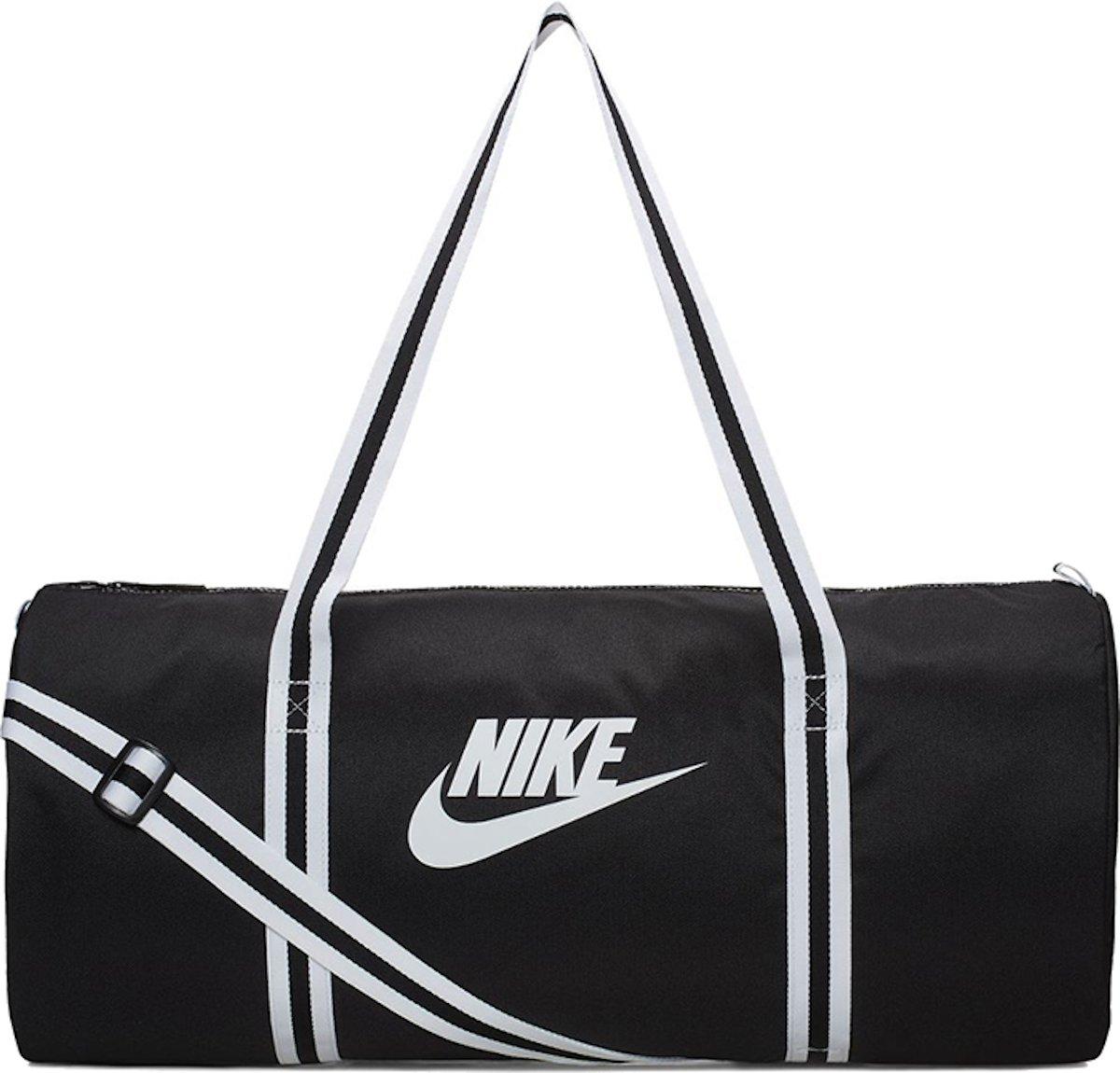 Sportovní taška Nike Heritage