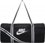 Taška Nike NK HERITAGE DUFF