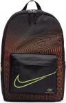 Batoh Nike Y CR7 NK BKPK
