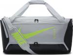 Nike NK BRSLA M DUFF-9.0 MTRL SP20 Táskák