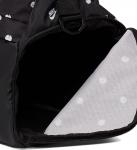 Dámská sportovní taška Nike Radiate