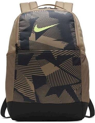 Rucksack Nike NK BRSLA M BKPK - AOP SP20