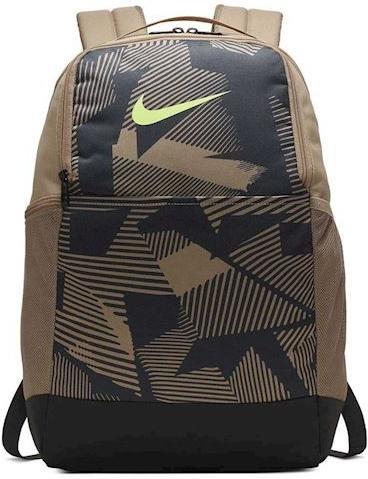 Rucksack Nike NK BRSLA M BKPK AOP SP20