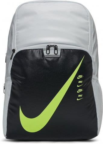 Backpack Nike NK BRSLA XL BKPK-9.0 MTRL SP20