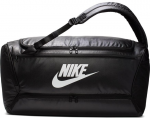Taška Nike NK BRSLA BKPK DUFF (60L)