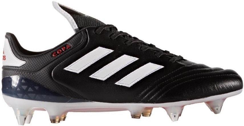 Football shoes adidas copa 17.1 sg