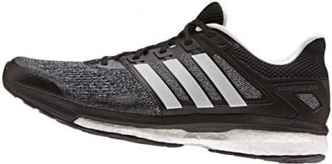 Running shoes adidas SUPERNOVA GLIDE 8 M - Top4Running.com