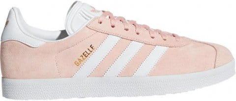 Zapatillas adidas Originals Originals Gazelle