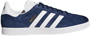 Originals Gazelle