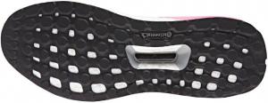 adidas UltraBOOST ST w Futócipő