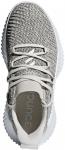 Zapatillas de fitness adidas AlphaBOUNCE TRAINER W