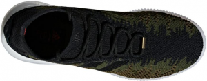 adidas predator 18+ tr pogba Cipők