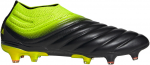 Football shoes adidas COPA 19+ FG