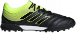 adidas COPA 19.3 TF Futballcipő