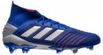 Kopačky adidas PREDATOR 19.1 FG