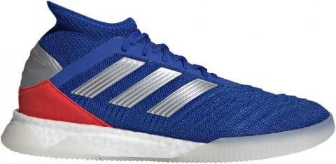 Chaussures adidas PREDATOR 19.1 TR