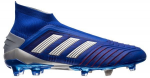 Football shoes adidas PREDATOR 19+ FG