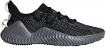 Fitness topánky adidas AlphaBOUNCE TRAINER