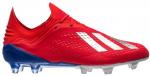 Football shoes adidas X 18.1 FG