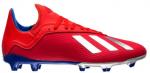 Kopačky adidas X 18.3 FG J