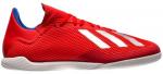 Sálovky adidas X TANGO 18.3 IN