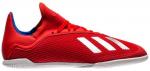 Sálovky adidas X TANGO 18.3 IN J