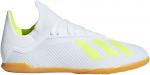 Sálovky adidas X 18.3 IN J