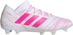 Football shoes adidas NEMEZIZ 18.1 FG