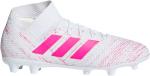Kopačky adidas NEMEZIZ 18.3 FG