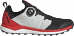 Trailové boty adidas TERREX AGRAVIC BOA