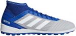 Kopačky adidas Predator Tango 19.3 TF