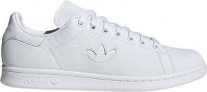 Originals stan smith sneaker